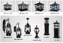Tp. Đà Nẵng: Tìm nhà cung cấp đèn trang trí cấp 1, Đại lý phân phối đèn trang trí giá rẻ CL1180290
