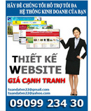 Tp. Hồ Chí Minh: Cam kết chỉ thanh toán sau khi khách hàng hài lòng CAT246_257_325