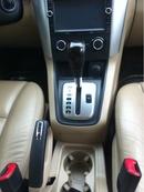 Tp. Hồ Chí Minh: Bán xe Chevrolet captiva LTZ. đăng ký 12/ 2007số tự động. xe gia đình xài kỷ CL1091096