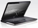 Tp. Hồ Chí Minh: Dell XPS 17 Core I7-2630 Ram 8G HDD 1TB Vga rời 3G Full HD hỗ trợ 3D giá cực rẻ! CL1096922P10