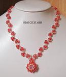 Tp. Hà Nội: Trang sức pha lê cao cấp krystal CL1180670P5