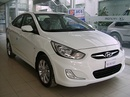 Tp. Hồ Chí Minh: Hyundai Accent có giá tốt nhất thị trường, có xe giao ngay. Hotline 0909315000 CL1093033
