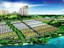 Bình Dương: Đất Nền Giá Rẻ, Đất Dự Án Mỹ Phước 3 Bình Dương Giá Rẻ 168 Tr/ 150m2 CL1178719