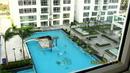 Tp. Hồ Chí Minh: căn hộ Hoàng Anh Riverview cho thuê CL1091973