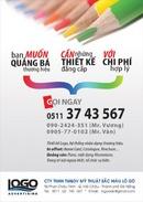 Tp. Đà Nẵng: Thi công Quảng Cáo - In Offset chuyên nghiệp CL1093975
