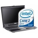 Tp. Hồ Chí Minh: Laptop dell d630 hàng xách tay có số lượng CL1091395