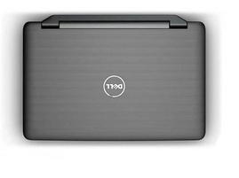 Bán laptop DELL Vostro V1450, Mới mua còn BH 10 tháng, New 99,999%, cấu hình cao