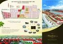 Bình Dương: Bán Đất Nền Thị Xã Thuận An, Liền Kề Tp. HCM Giá Gốc Becamex CL1089862