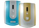 Tp. Hồ Chí Minh: Chuyên cung cấp máy nước nóng ariston, thiết bị vệ sinh inax CL1110389