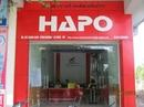 Tp. Hải Phòng: Tim nhà phân phối các sản phẩm sữa, giấy ăn, tã giấy trẻ em, các mặt hàng tiêu d CL1095824P6
