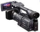 Tp. Hồ Chí Minh: Bán máy quay phim chuyên nghiệp HDV FX1E CL1126398P2