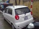 Tp. Hà Nội: Chevrolet Spark LS 2011 - Hoàng Hải Auto 544 Nguyễn Văn Cừ CL1092671P7
