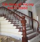Tp. Hà Nội: Cầu thang gỗ tự nhiên Vũ Long CL1091533P9