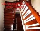 Tp. Hà Nội: cầu thang gỗ giá giẻ đẹp CL1091533P9