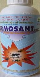 Tp. Hà Nội: Bán thuốc diệt muỗi, ruồi, gián. . CL1110376