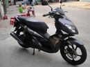 Tp. Hồ Chí Minh: Mình đang cần bán xe Nouvo 4 màu đen ,tem ánh kim, 2010, xe đẹp keng CL1094385P6