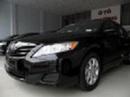 Tp. Hà Nội: Toyota Camry LE 2011 Mới 100% màu đen, bạc, xám có xe giấy tờ giao ngay CL1091826