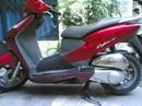 Tp. Hồ Chí Minh: Bán Dylan 150, màu đỏ, xe nhập khẩu nhật, đời 205 giá 59tr. CL1095423P7