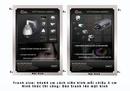 Tp. Hà Nội: In nhanh với đầy đủ các khổ: Chuyên in ấn và thiết kế đẹp ấn tượng - Khẳng định CL1093975