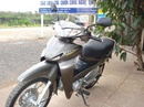 Tp. Hồ Chí Minh: Can ban xe future 2004 zin, xe con rat dep nhu moi, bangso dongnai CL1092086