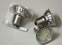 Tp. Hà Nội: Tìm đối tác phân phối bóng đèn led siêu sàng 12V 3W CL1095824P6