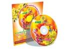 Tp. Hà Nội: Đĩa DVD Karaoke Ariang Vol 1-44 CAT2_253_273