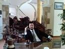 Tp. Hà Nội: Tìm đối tác VIP CL1095824P6