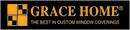 Tp. Hà Nội: Thư mời tham quan gian hàng Mành sáo gỗ gracehome tại triển lãm CL1095824P5