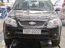 Tp. Hồ Chí Minh: Ford Escape 2. 3L 1 cầu tháng 10/ 2009 chạy 19000km cá nhân đứng tên CL1092346P5