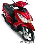 Tp. Hồ Chí Minh: Đang cần bán gấp xe Suzuki nữ chạy còn mới, còn bảo hành hãng, ít chạy, giá hdẫn CL1095423P7