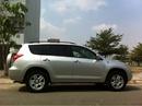 Tp. Hồ Chí Minh: Cần bán Toyota RAV4, Giá 850tr CL1092346P5
