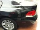 Tp. Hồ Chí Minh: Bán gấp BMW 740i 2004, màu đen, Phiên bản full option. .. CL1092346P5