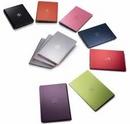 Tp. Hồ Chí Minh: Laptop trả góp lãi suất 0% thủ tục đơn giản, xét duyệt nhanh chóng CL1092024