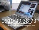 Tp. Hồ Chí Minh: Laptop cũ giá 3-4 triệu đồng, còn mới đẹp, bh 3 tháng, hdh windows 7 CL1092024