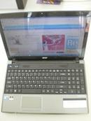 Tp. Đà Nẵng: Bán Laptop Acer 5745G, CPU Intel Core i3 CL1100325P9