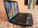 Tp. Đà Nẵng: Bán laptop Acer core I3, Vga rời dành cho đồ họa, game thủ, cấu hình mạnh, nhanh CL1100325P9