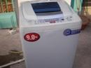 Tp. Hồ Chí Minh: Bán máy giặt Toshiba 6,8 kg và 7 kg sử dụng tốt CL1100584