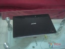 Tp. Đà Nẵng: Laptop Acer Corei3 Vga 1G cấu hình khủng bán CL1100325P9