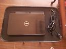 Tp. Đà Nẵng: Cần bán Dell 15R N5110 core i5 giá 13tr con bh 7 tháng CL1100325P9