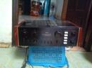 Tp. Hồ Chí Minh: Cần bán AmpliFier CL1110644P2