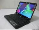 Tp. Hà Nội: Bán laptop Emachines D725 t4400 giá 5tr CL1100325P9