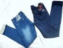Tp. Hồ Chí Minh: Cung cấp sỉ quần jeans, áo, đầm teen Quảng Châu CAT18_214_217_349
