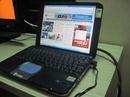 Tp. Hà Nội: Bán laptop Sony Vaio PCG-SRX3E 10 inch mới 98% - 2. 8 tr CL1092501