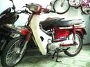 Tp. Hồ Chí Minh: Bán CITI đời 98 màu đỏ, CL1094385P5