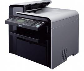 Chuyên cung cấp máy in giá rẻ HP 1102,1212NF, 2035,2055D, Canon LBP 2900,3300, 4350