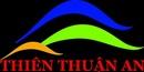 Tp. Hồ Chí Minh: Cần tuyển nữ nv văn phòng, môi trường làm việc năng động, thân thiện! CL1093609