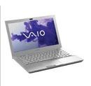 Tp. Hà Nội: Laptop Sony vaio sa31gs/ si, Intel Core i5–2430M, Ram 4GB, HDD 640GB, windows 7 RSCL1093932