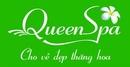 Tp. Đà Nẵng: Trung tâm chăm sóc sắc đẹp cao cấp dành cho phái nữ Cần Tuyển CL1093609