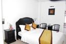 Tp. Hà Nội: Khách sạn VARNA HOTEL đón khách mùa pháo hoa quốc tế CL1109329
