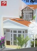 Tp. Đà Nẵng: Thiết kế thi công biệt thự, nhà phố, khách sạn đẹp, hiện đại nhất thành phố Đà Nẵng CL1092075